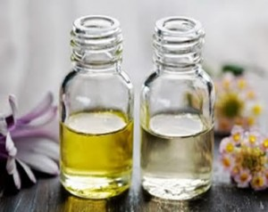 diferencia aceite esencial e hidrolato