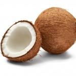 fruto-coco